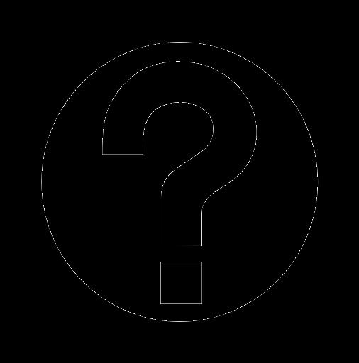 /FAQ icon.png