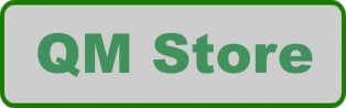 /QM Store Button.png