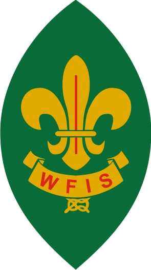 /WFIS logo - transparent.png